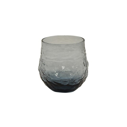 French Country Serena Blue Tumbler