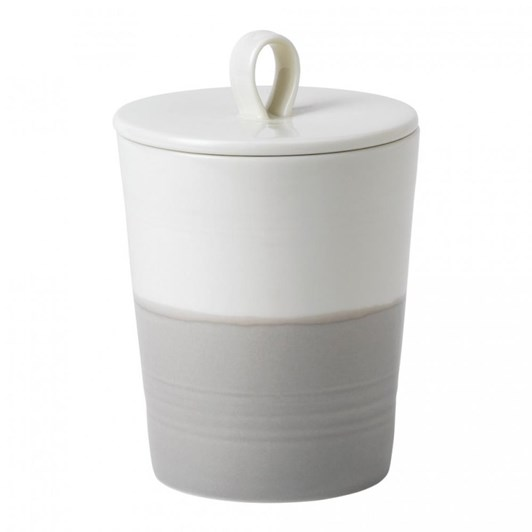 Royal Doulton Coffee Studio Storage Jar