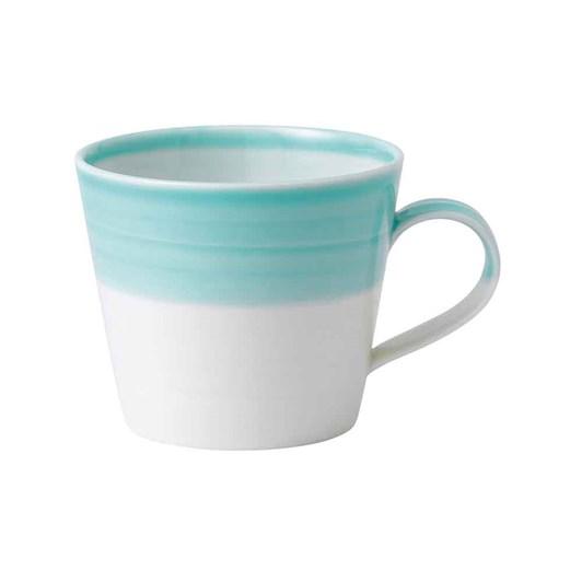 Royal Doulton 1815 Brights Mug Aqua 420ml