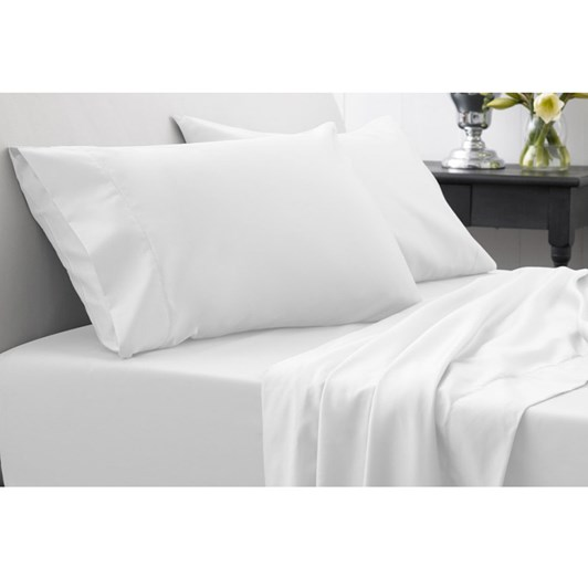 Sheridan Sheet Set 40cm Wall - Queen