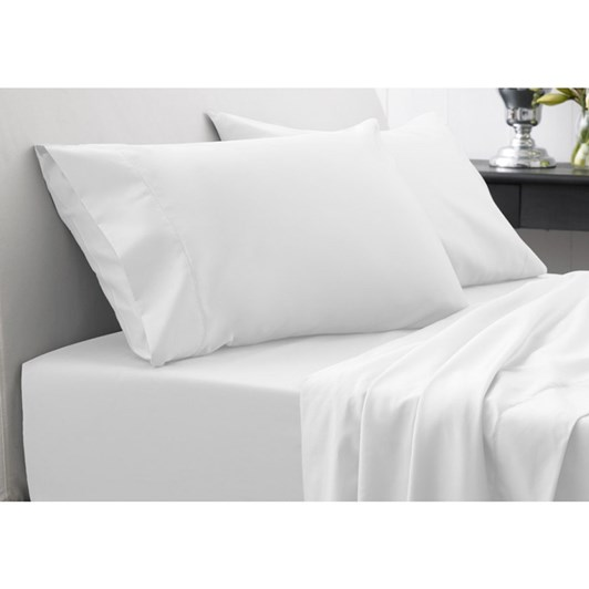 Sheridan Sheet Set 40cm Wall 1000tc - Super King (180cm)