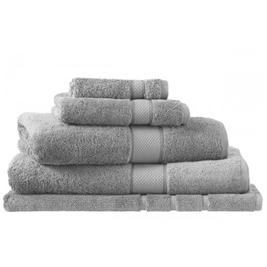 Sheridan Egyptian Luxury Towel Range