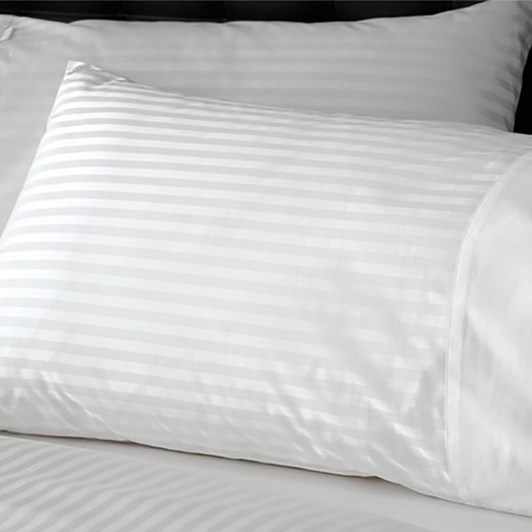 Sheridan Millennia Pillowcase