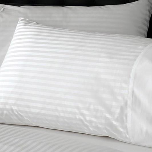 Sheridan Millennia Pillowcase