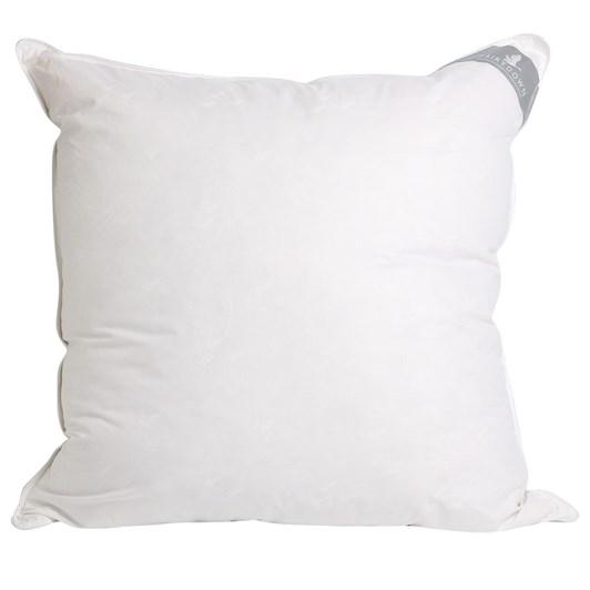 Fairydown Blissfil Euro Duck Feather & Down Pillow