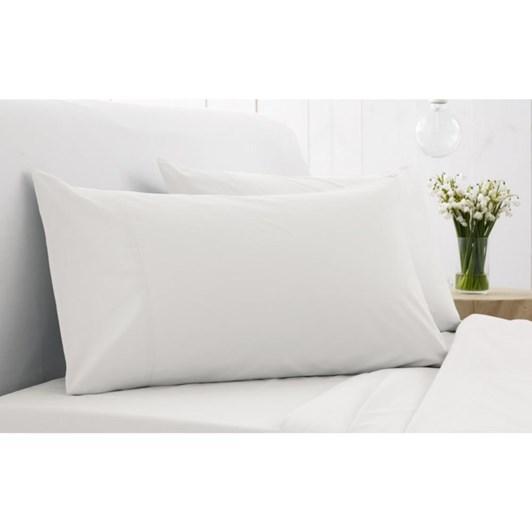 Sheridan 500TC Egyptian Blend Twill Pillowcase