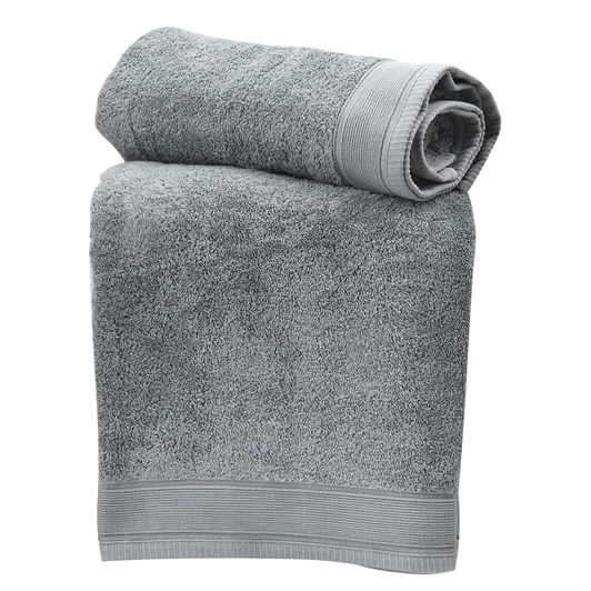 Wallace Cotton Oasis Egyptian Towel Range