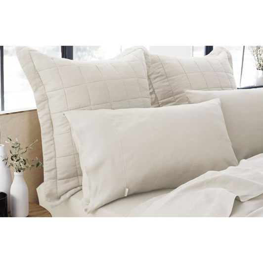 Sheridan Abbotson Pillowcase