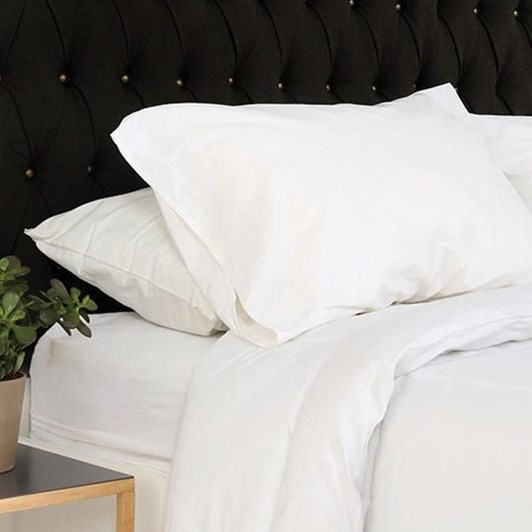 Seneca Soho Sheet Set