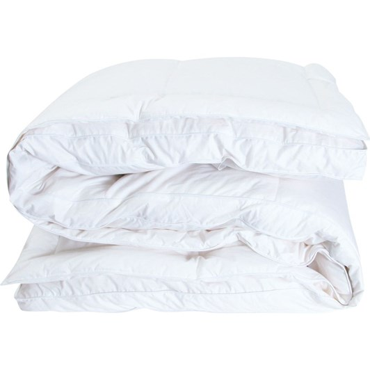 Wallace Cotton Downtime Mattress Topper