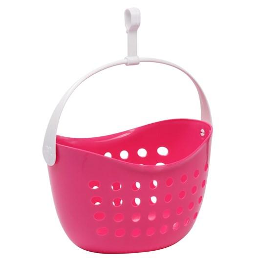 Herisson Homeware 56 Peg Baskets