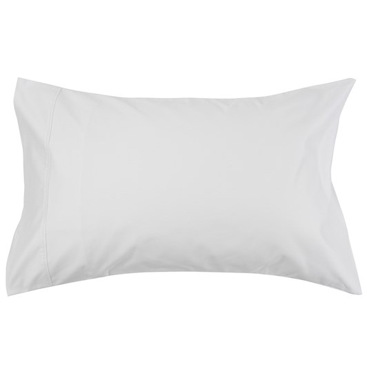 Wallace Cotton Imperial Standard Pillowcase Set