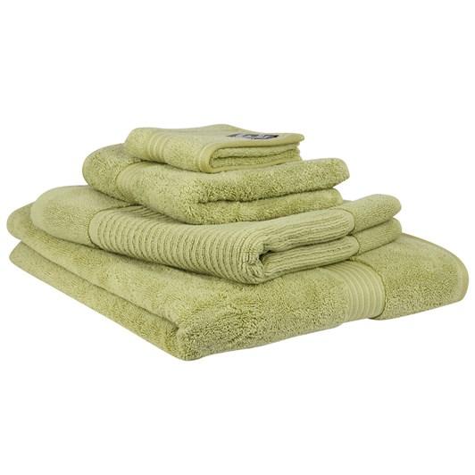 Christy Supreme Towels