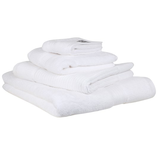 Christy Supreme Towels