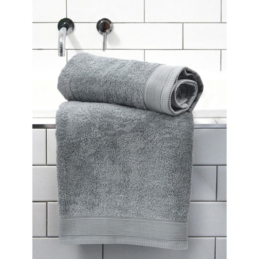 Wallace Cotton Oasis Towel Set