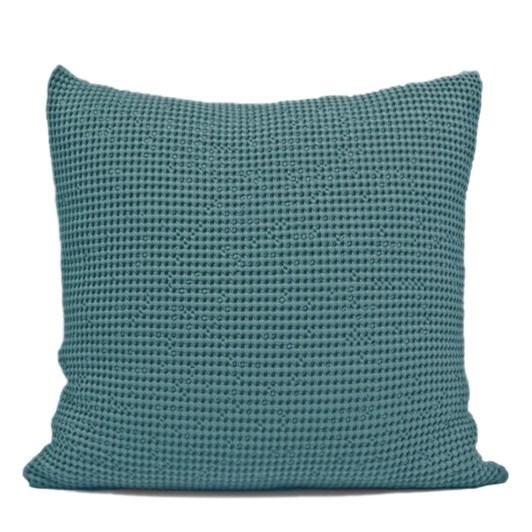 Baksana New Bliss Euro Pillowcase