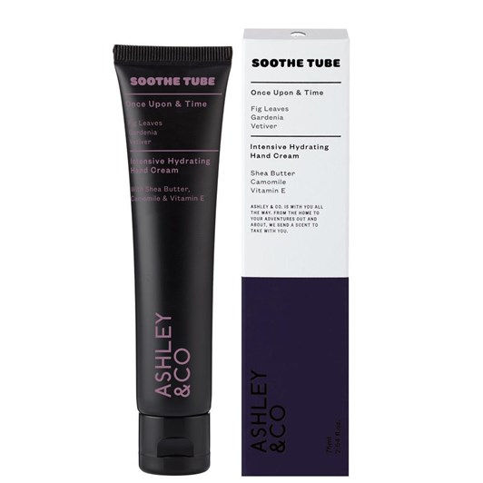 Ashley & Co Soothe Tube - Once Upon A Time