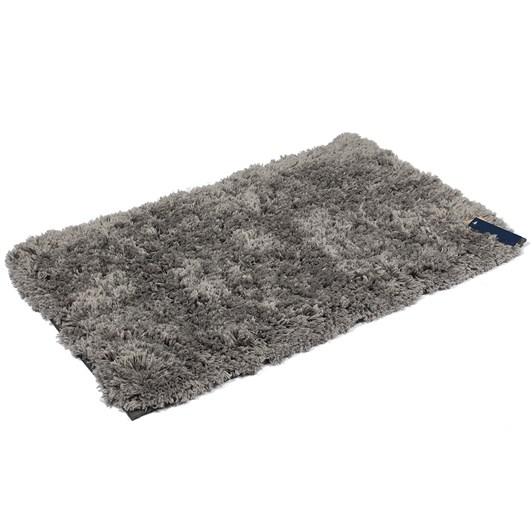 Linens & More Supersoft Microfibre Bath Mat