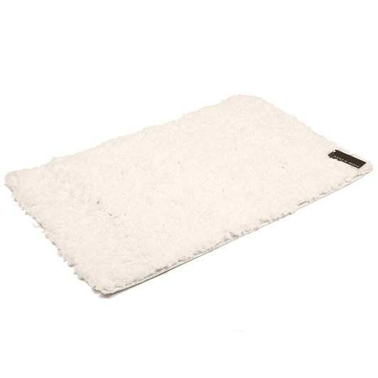 Linens & More Supersoft Microfibre Bath Mat