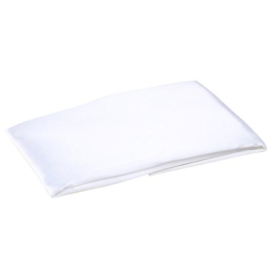 Bambury Retreat Satin Standard Pillowcase