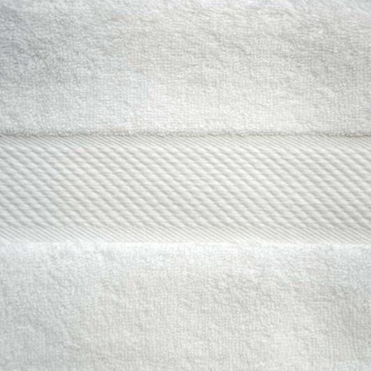 Baksana Turkish Aegean Towel Range