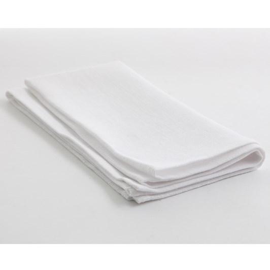 Ottoman Pure Linen Napkin 45x45