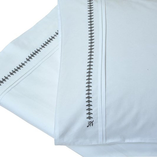 MM French Bee Sheet Set