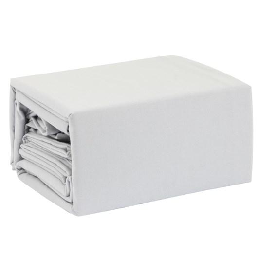 Bellini Luxe Flannelette Sheet Set