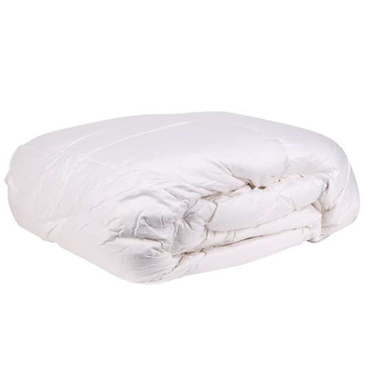 MM Down Premium Duvet Inner 80/20 Goose Down & Feather