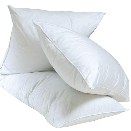 MM Linen Down Cushion Inner 10/90 50x50cm