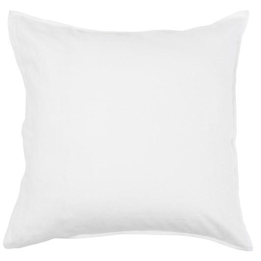 Wallace Cotton Loft European Pillowcase - Single