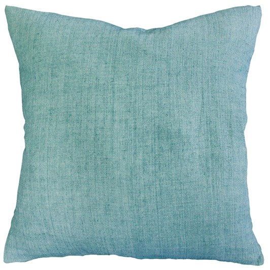 Indira Cushion with Feather Inner 55x55cm