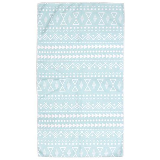 Bambury Microfibre Gym Towel 40x70cm