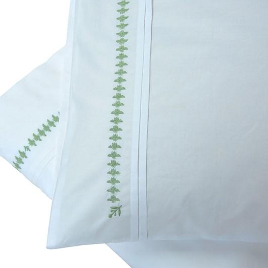 MM Linen French Bee Sheet Set