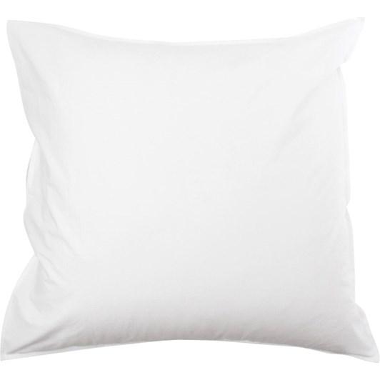 Wallace Cotton Stonewashed Euro Pillowcase