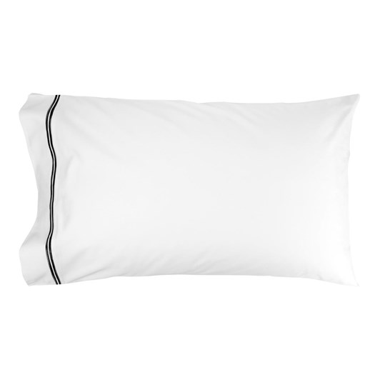 Wallace Cotton Monarch Lodge Pillowcase Set