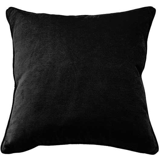 Mulberi Montpellier Cushion With Feather Inner 53x53cm