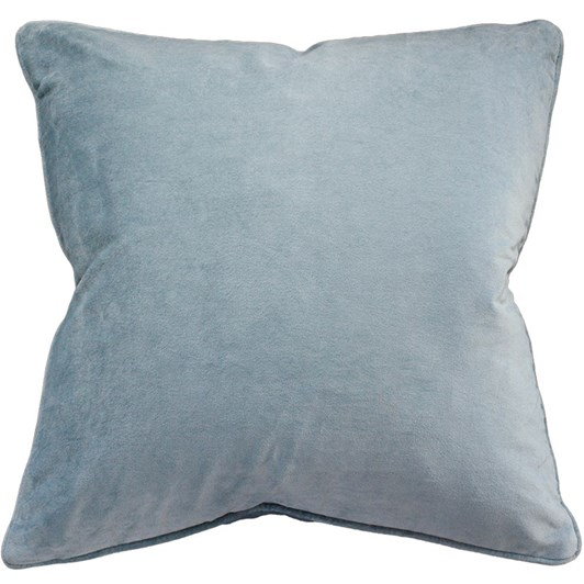 Mulberi Montpellier Cushion with Feather Inner - 53x53cm