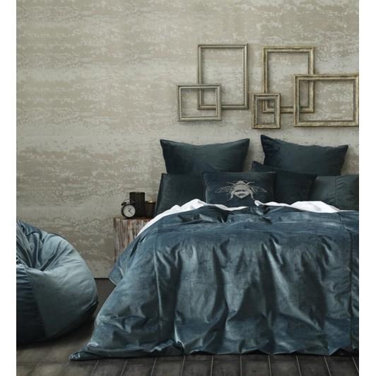 MM Linen Velvet Duvet Set