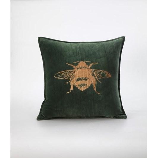 MM Linen Beemine Cushion 50x50cm