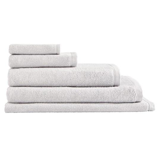 Sheridan Cotton Twist Towel Range