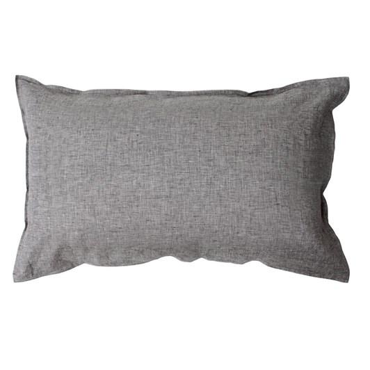 Wallace Cotton Basset Lodge Pillowcase Set