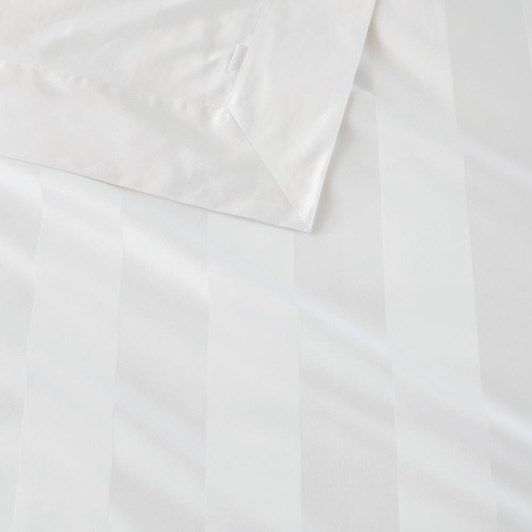 Sheridan Masterson Tailored Quilt Cover
