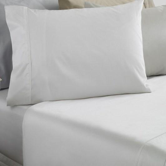 Baksana 100TC Pillowcase - Standard