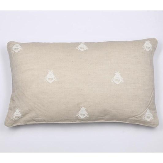 MM Linen Bijou Cushion - 50x30