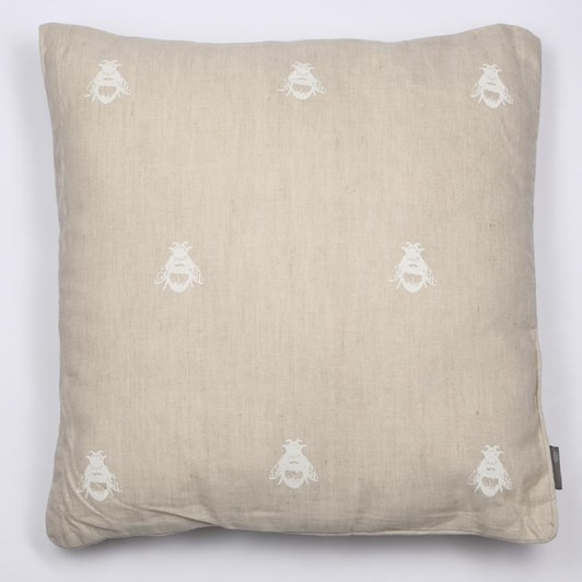 MM Linen Bijou Cushion - 45x45