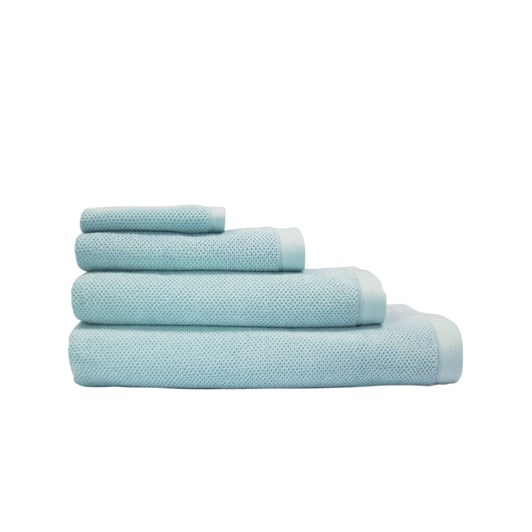 Baksana Brooklyn Towel Range