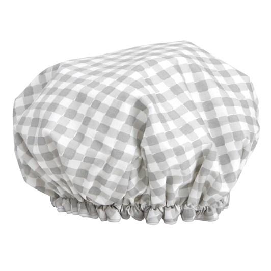 Wallace Cotton Cotton Buddies Shower Cap