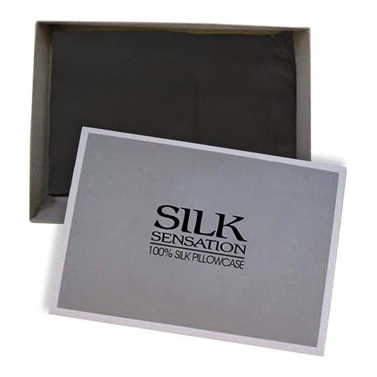 Silk Sensation Pillow Case