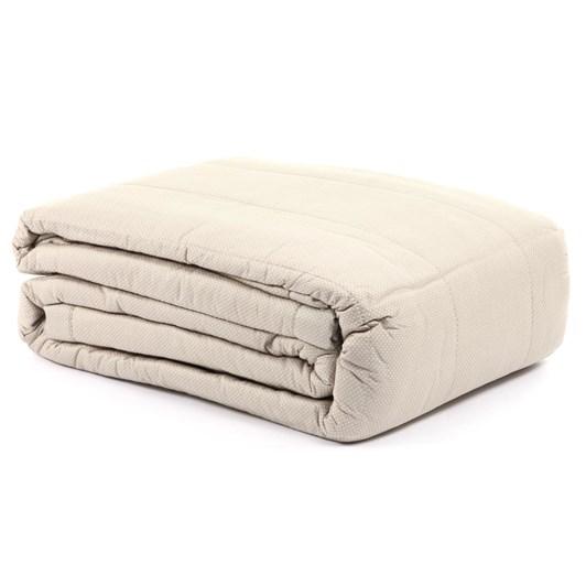 Seneca Mini Spot Bedspread Set